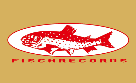 fischrecords_2_large.png